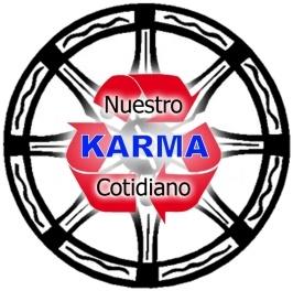 LogoNKC